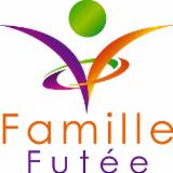 FAMILLE FUTEE