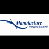 MANUFACTURE FRANCAISE DE LITERIE