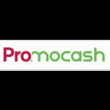 PROMOCASH43