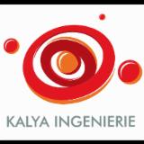 KALYA INGENIERIE