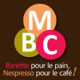 MA BOULANGERIE CAFE (8 mai)