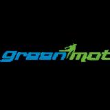 GREENMOT