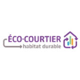 ECO COURTIER