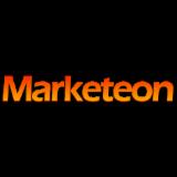 MARKETEON