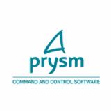 Prysm Software