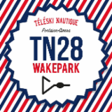 TN 28