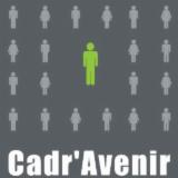 CADR AVENIR