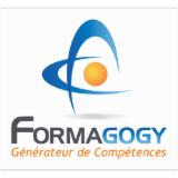 FORMAGOGY