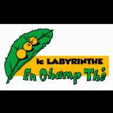 LE LABYRINTHE EN-CHAMP-THE