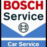 BS AUTOMOBILES