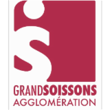 GRANDSOISSONS AGGLOMERATION