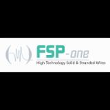 FSP - one