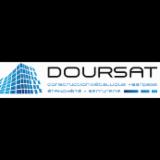 SARL DOURSAT