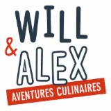 Alex&Will