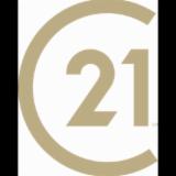 CENTURY 21 Maison de l'Immobilier