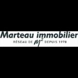 MARTEAU IMMOBILIER