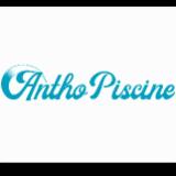 ANTHO PISCINE