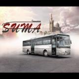SNT SUMA / Transports Autocars  SUMA