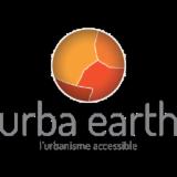 URBA EARTH