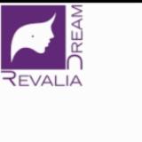 REVALIA DREAM