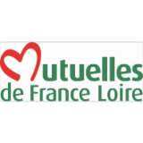 MUTUELLES FRANCE LOIRE