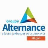 Groupe Alternance Mâcon