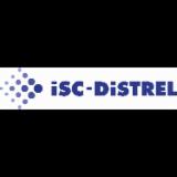 ISC-DISTREL