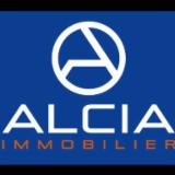 ALCIA IMMOBILIER