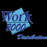 WORK2000 SERVICES