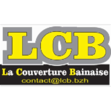 L.C.B. LA COUVERTURE BAINAISE