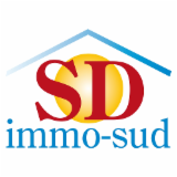 AGENCE SD IMMO-SUD