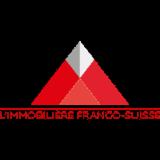 L'IMMOBILIERE FRANCO SUISSE