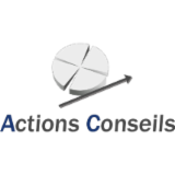 ACTIONS CONSEILS