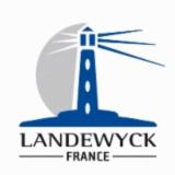LANDEWYCK FRANCE