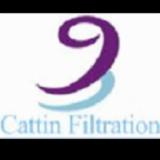 CATTIN FILTRATION SAS
