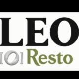 LEO RESTO