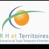 RH ET TERRITOIRES
