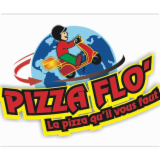 PIZZA FLO'