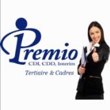PREMIO Tertiaire&Cadres