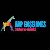 ADP ENSEIGNES