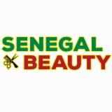 SENEGAL BEAUTY