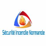 SECURITE INCENDIE NORMANDE