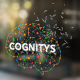 COGNITYS