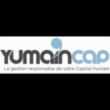 YUMAINCAP