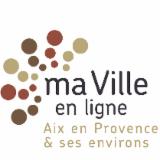 MAVILLE-ENLIGNE