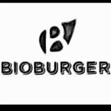 BIOBURGER HOLDING