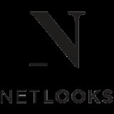 OYYO-NETLOOKS