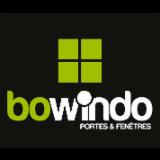 BOWINDO