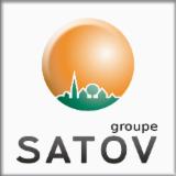MAISON SATOV-MAISONS SEPHORIA-I.RENOV