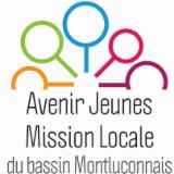 ML du bassin Montluçonnais